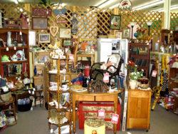 <a href='http://21stsoft.com/coloradoantiquegallery/our-services/'>Antique Services</a>