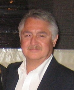 Michael Cordova, President/CEO 21st Century Technologies, Inc.