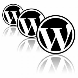 Move Wordpress to Another Website