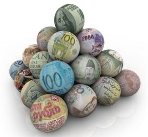 Free Advertising Websites Maximize Your Websites Revenue